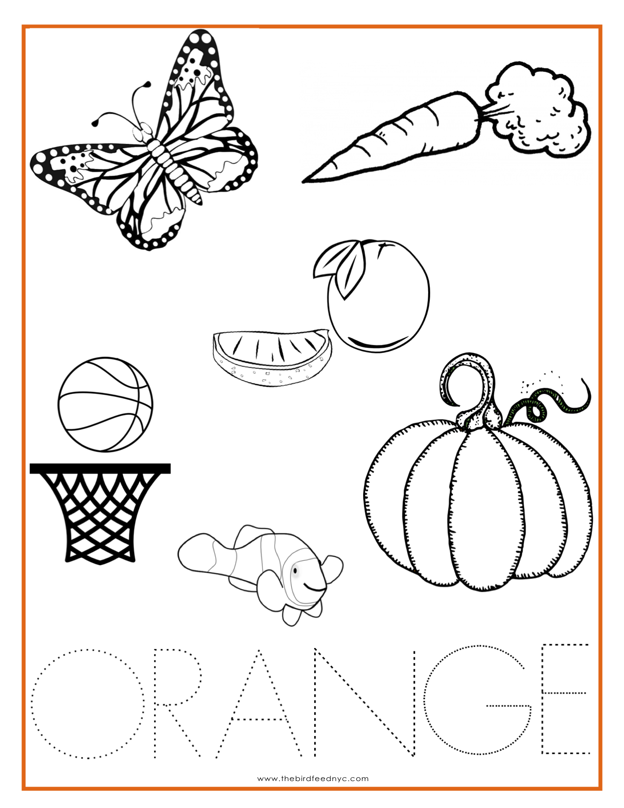 1275x1651 Printable Coloring Sheets Color Coloring Pages Coloring Pages