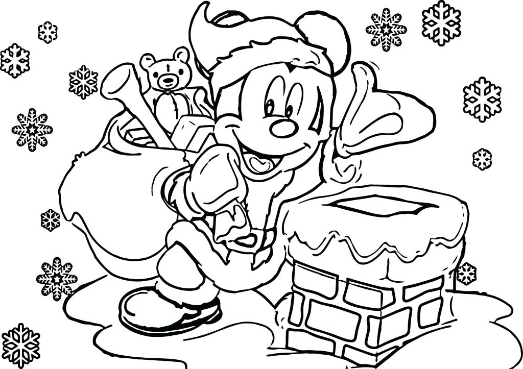 1024x723 Colorful Coloring Pages Color Red Coloring Pages Learning Basic
