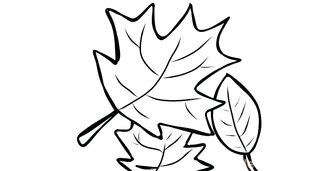 1120x584 Free Printable Autumn Coloring Pages