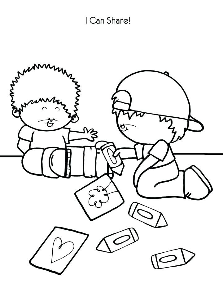 720x931 Lebron Coloring Pages Lovely Helping Others Coloring Pages