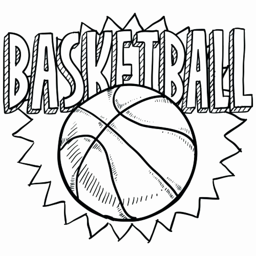 863x863 Elegant Of Lebron Shoes Coloring Pages Stock