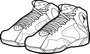 300x179 Download Free Pics Of Lebron Shoes Coloring Pages Lebron