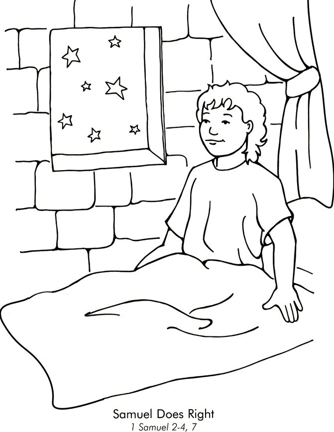 Left And Right Hand Coloring Pages