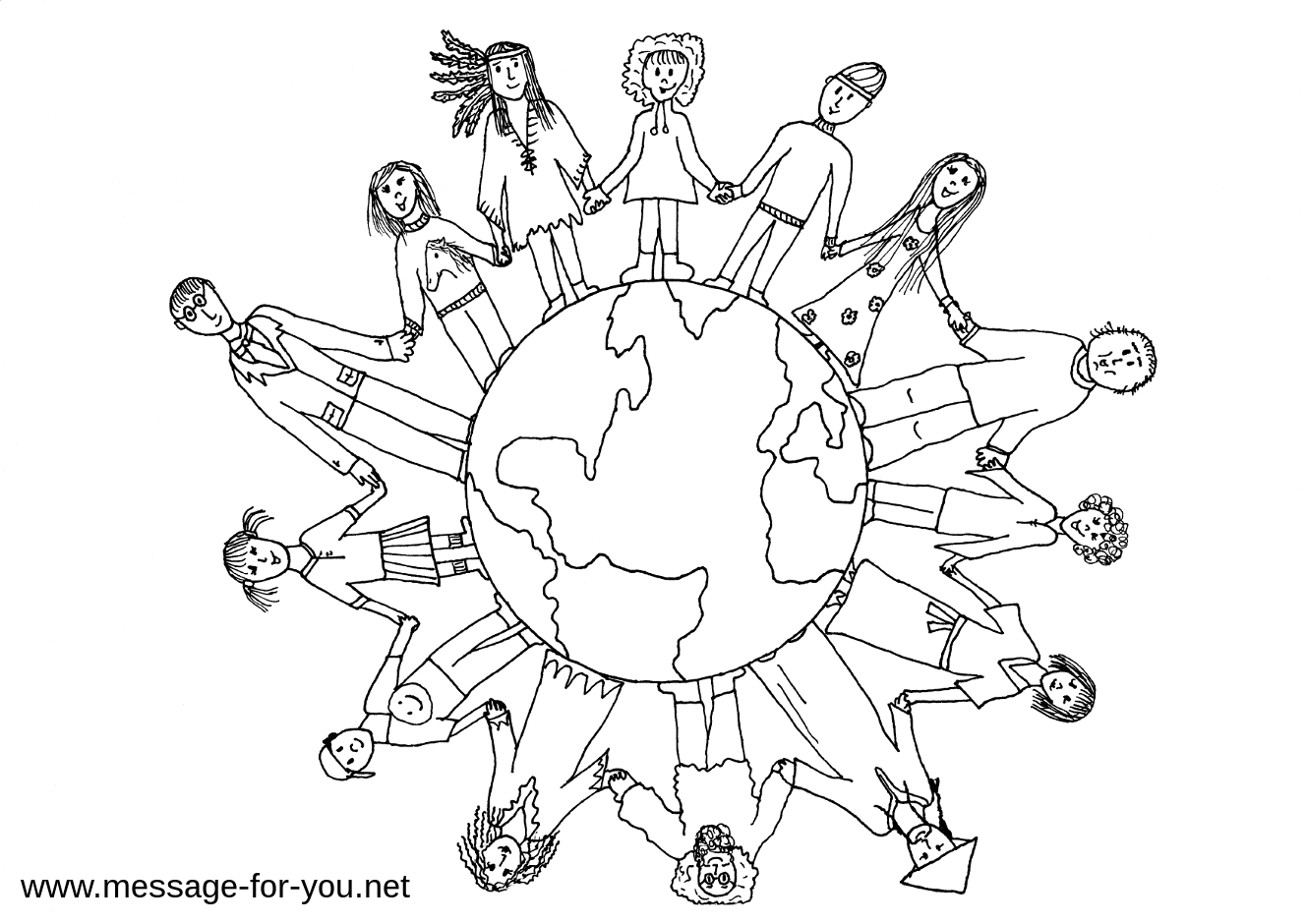 1328x940 Free Colouring Pages To Download