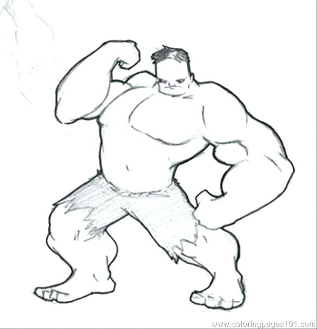 650x675 Incredible Hulk Coloring Page She Hulk Coloring Pages Fresh