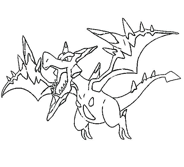608x550 Legendary Pokemon Coloring Pages Outstanding Legendary Coloring
