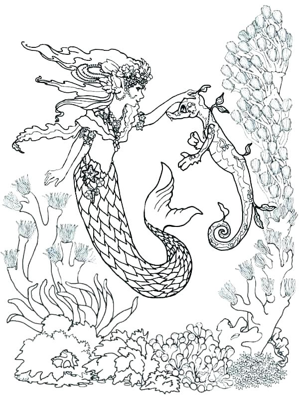 600x806 Legendary Pokemon Coloring Pages Print Mythical Creature Coloring