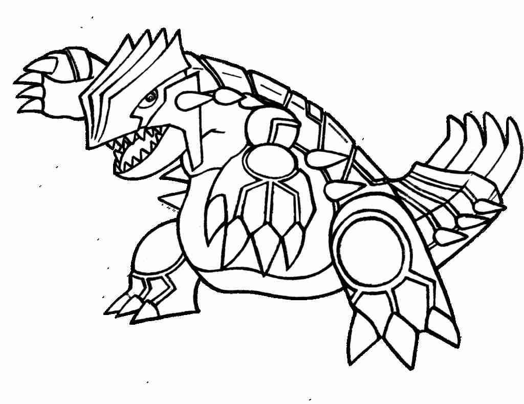 1024x790 Liberal All Legendary Pokemon Coloring Pages Rayquaza To Funny