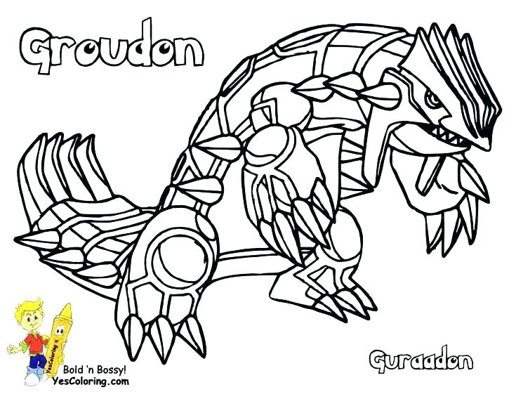 735x568 Pokemon Coloring Pages Legendary Pages Coloring Pages Legendary