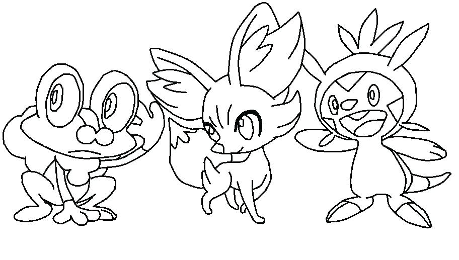 912x517 Pokemon Images To Color Coloring Pages Legendary Legendary