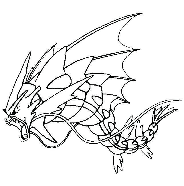 643x650 Pokemon Legendary Coloring Pages Coloring Pages Legendary Coloring