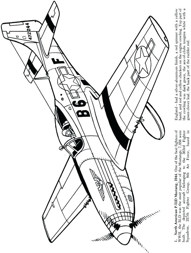 650x864 Airplane Coloring Pages Airplane Coloring Pages Plus Coloring Page
