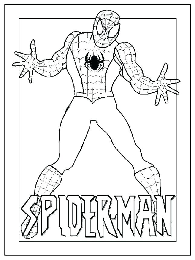 645x860 Lego Coloring Page Sweet Design Coloring Pages Charming In Picture