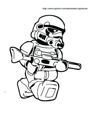 309x400 Lego Army Coloring Pages Fresh Lego Coloring Sheets Terkepesfo