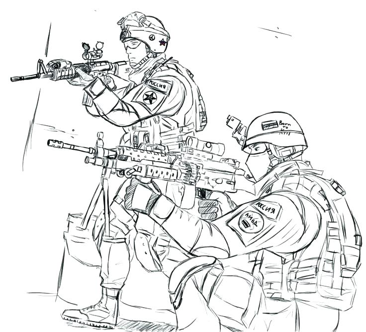 736x668 Lego Guy Coloring Page Army Guy Coloring Pages Army Coloring Pages