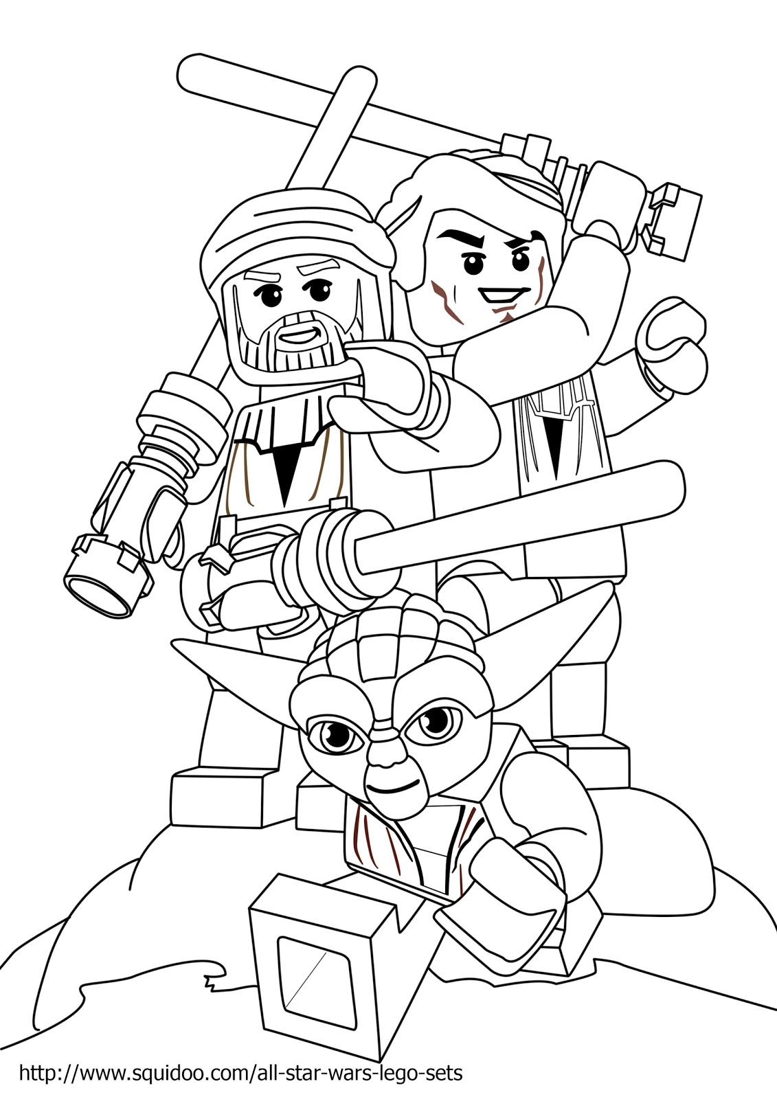 1131x1600 Lego Star Wars Coloring Pages Inspirational Lego Army Coloring