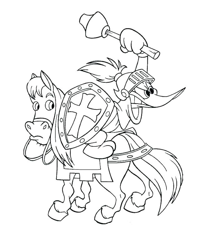 650x743 Soldier Coloring Pages Elegant Army Coloring Pages For Your