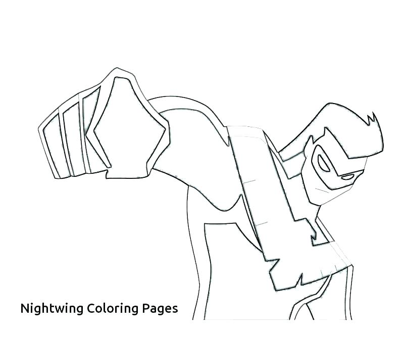 800x667 Coloring Pages Of Batman And Robin Coloring Pages Of Batman Free
