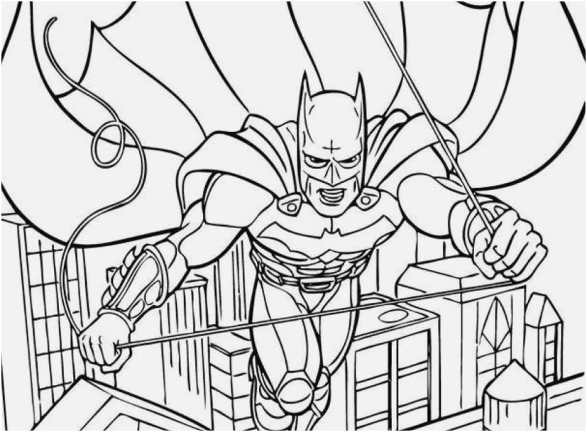 827x609 Lego Batman Coloring Pictures Lego Batman And Robin Printable