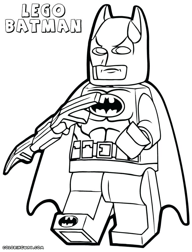 762x1000 Lego Robin Coloring Pages Batman And Robin Coloring Pages
