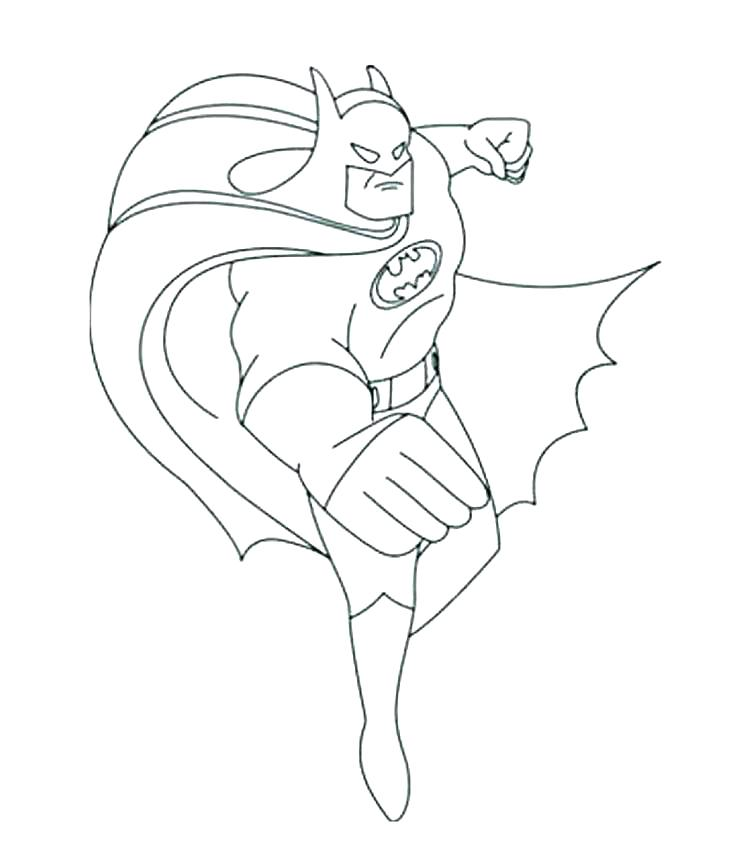 736x858 Lego Robin Coloring Pages Robin Coloring Page Batman And Robin