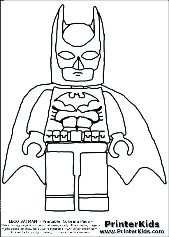580x812 Batman Robin Coloring Pages Lego Batman And Robin Colouring Pages