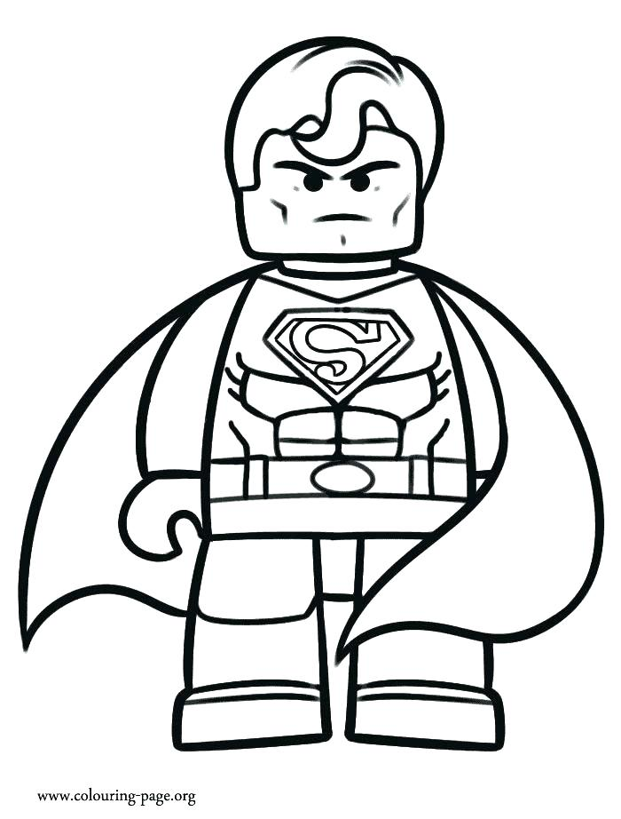 700x922 Lego Batman Printable Coloring Pages Batman Printable Coloring