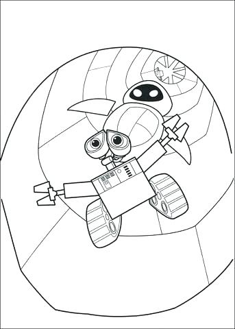 343x480 Brick Coloring Page Lego Brick Coloring Pages