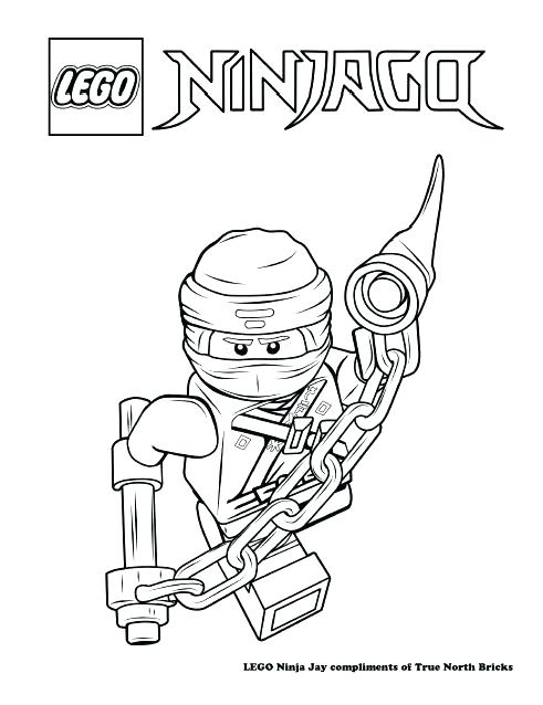 491x638 Ideas Lego Block Coloring Pages And Crook Pursuit Coloring Pages