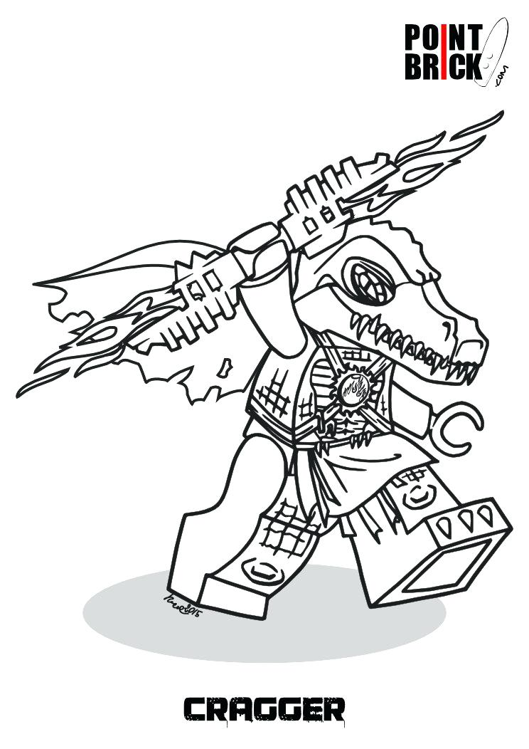 744x1052 Lego Brick Coloring Page Coloring Pages Legends Of Lego Brick