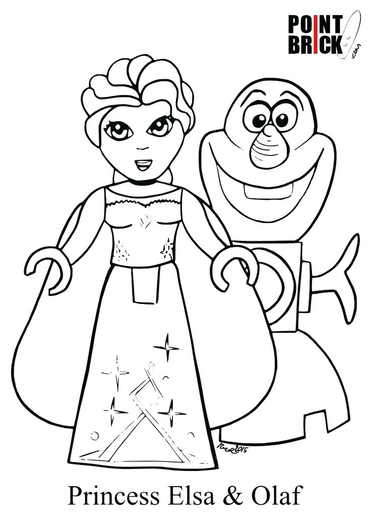 736x1040 Lego Brick Coloring Page Friends Coloring Pages Stunning Girl
