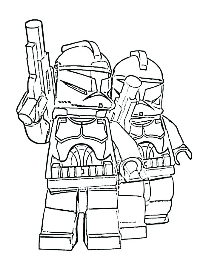 700x900 Lego Brick Colouring Pages Coloring Page And Star Wars Fuhrer