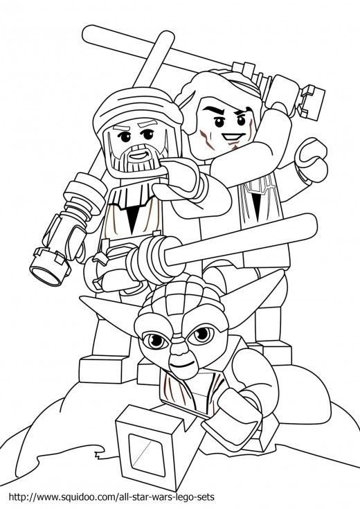 520x735 Marvellous Ideas Lego Ninjago Coloring Pages Lego The Brick Show