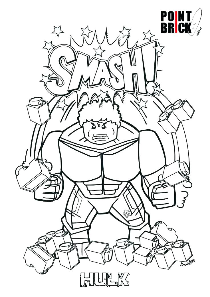 736x1040 Red Coloring Pages Red Coloring Pages Impressive Design Brick Red