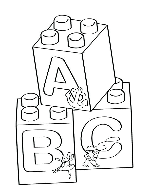 612x792 Brick Coloring Page Images About Color Pages On Brick House