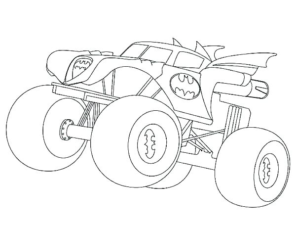 Lego Car Coloring Pages At Getdrawings Free Download