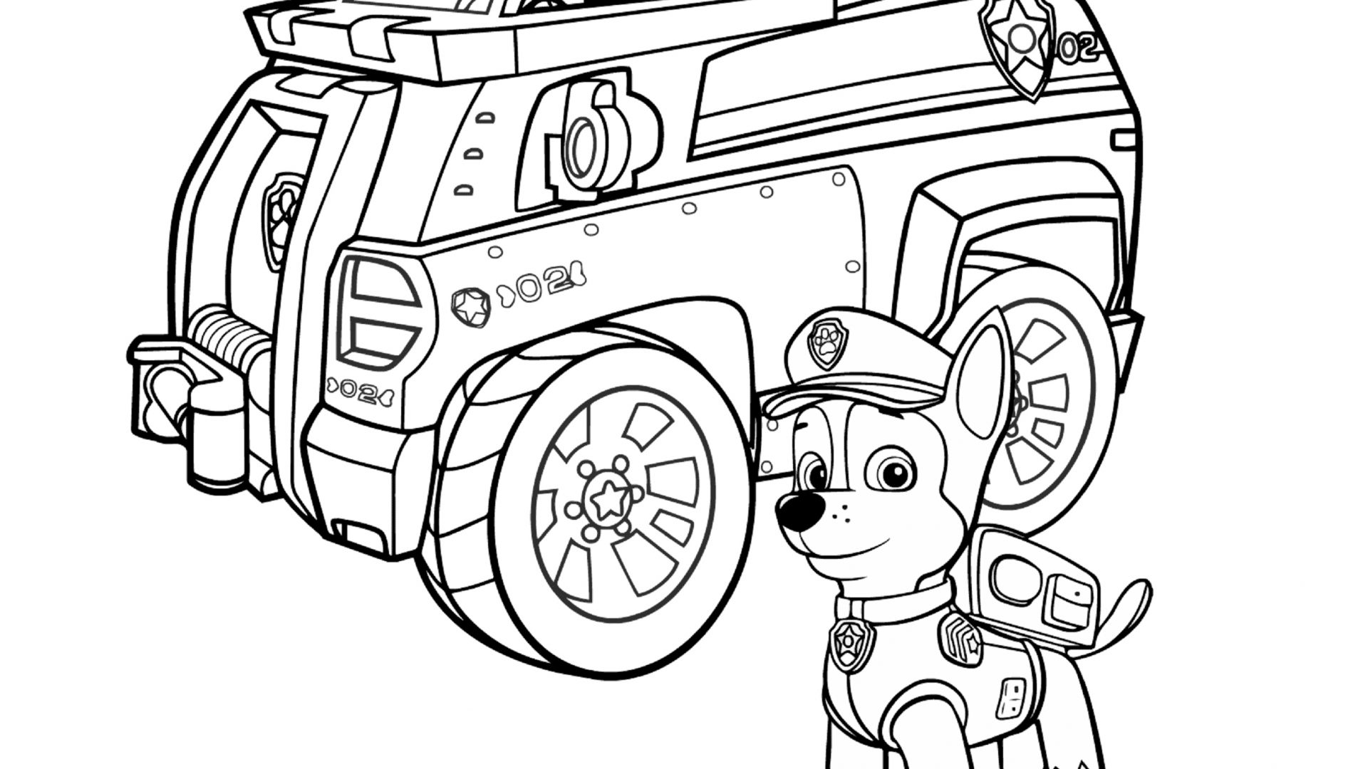 Lego Car Coloring Pages at GetDrawings | Free download