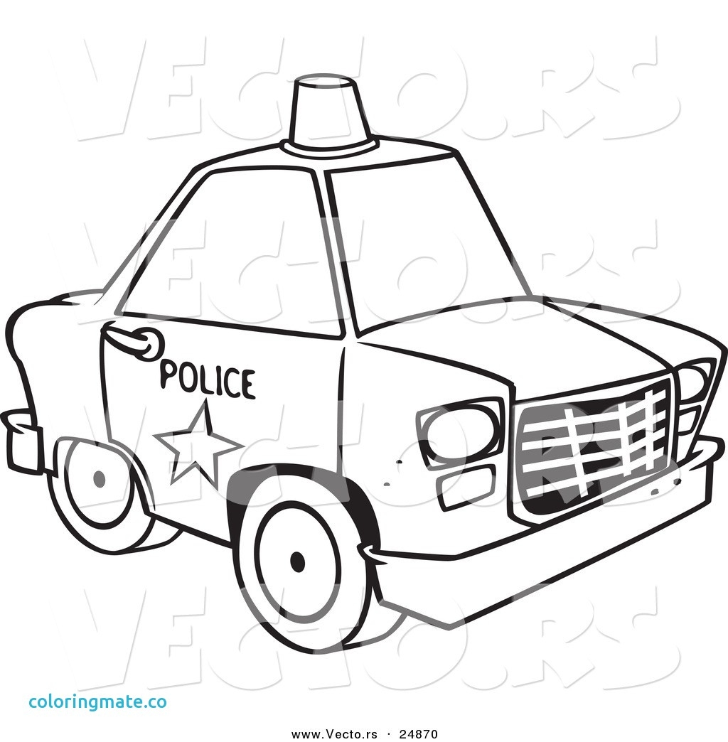 Lego Car Coloring Pages At Getdrawings Com Free For