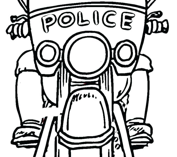 678x600 Catwoman Coloring Pages Wonder Lego Catwoman Coloring Pages