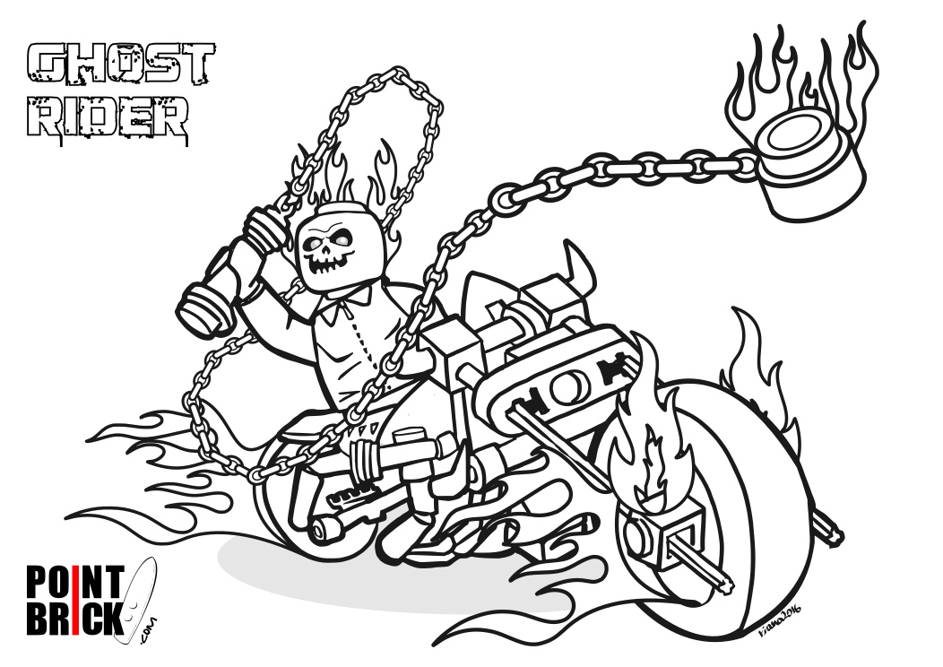 The Best Free Disegni Coloring Page Images Download From 62 Free