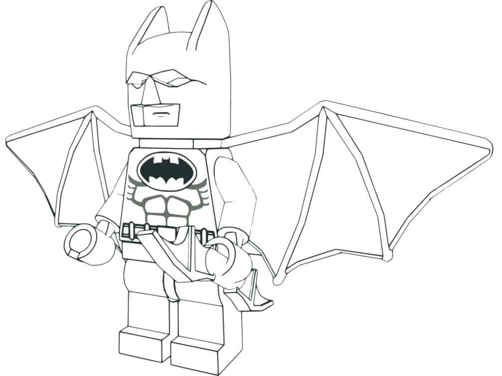 1007x755 Lego City Coloring Pages City Coloring Page City Coloring Pages