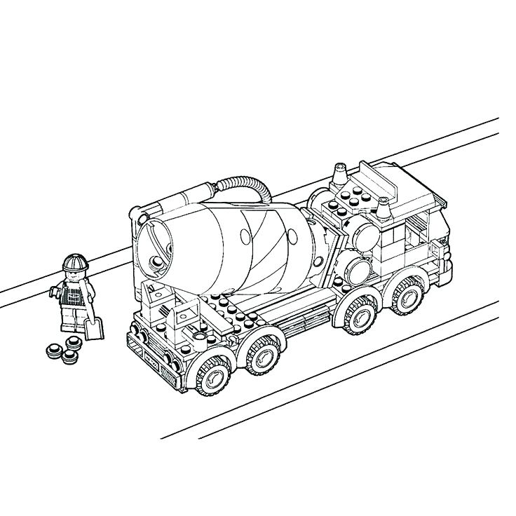 736x736 Lego City Coloring Pages Print City Coloring Pages City Coloring