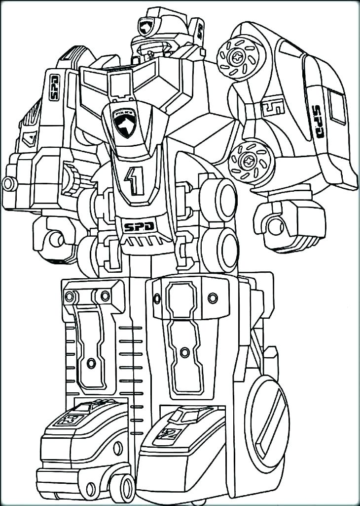 Lego City Police Coloring Pages at GetDrawings | Free download