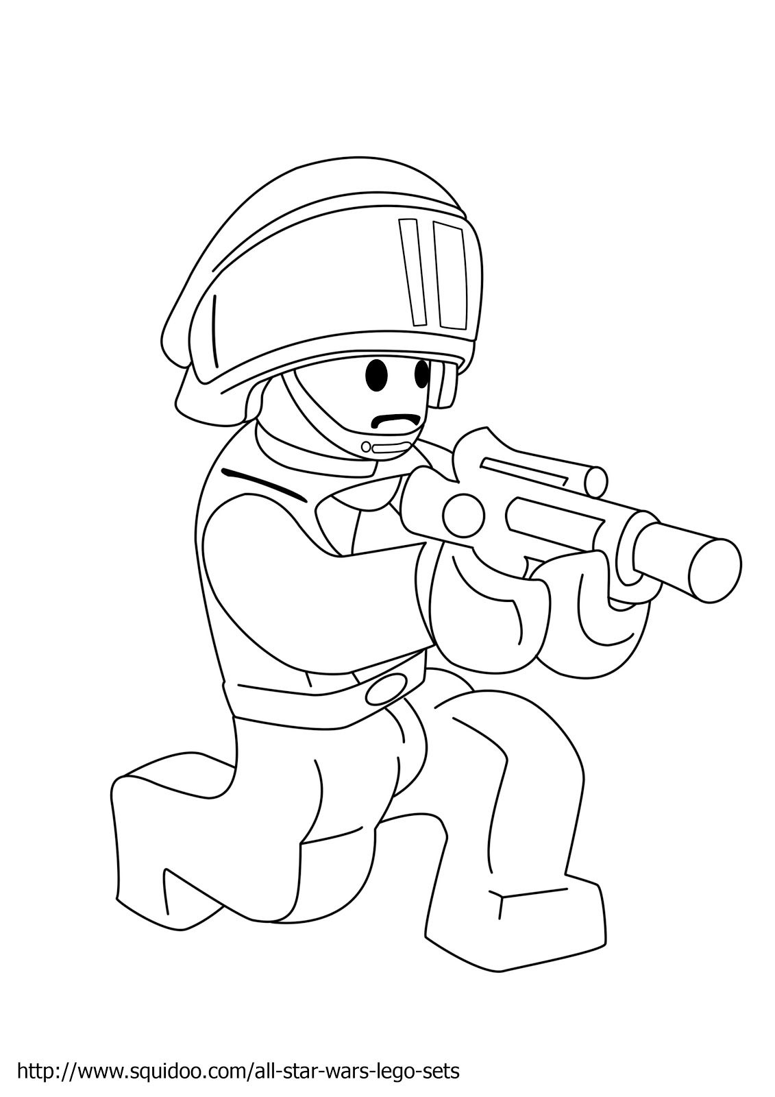 Lego City Undercover Coloring Pages At Getdrawings Com Free For