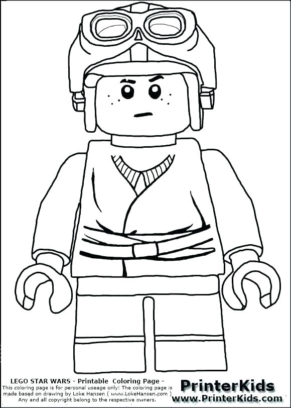 580x812 Lego Star Wars Coloring Pages Star Wars Coloring Pages Star Wars