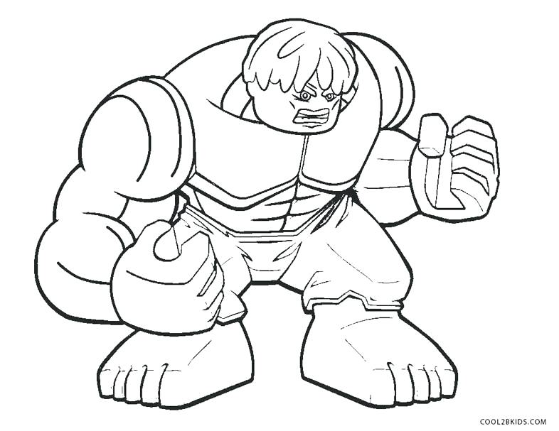 Lego Coloring Pages At Getdrawings Com Free For Personal Use Lego