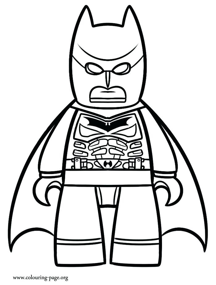 700x922 Printable Coloring Pages Lego Lego Coloring Pages Printable