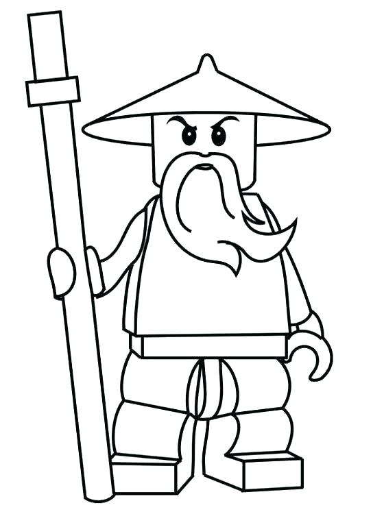 Lego Coloring Pages For Girls At Getdrawings Com Free For Personal