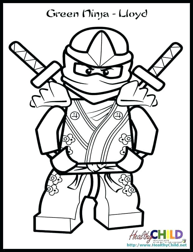 620x811 Lego Coloring Pages Printable Coloring Pages Printable Free