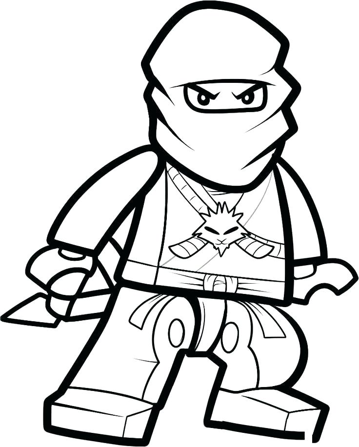 736x917 Lego Coloring Printables Coloring Pages Coloring Pages Printable